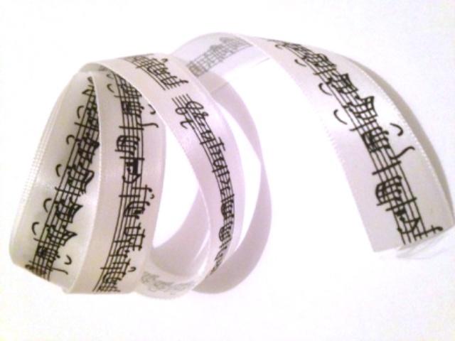 Comprar cinta para envolver regalos online celloshop - Cinta para regalo ...